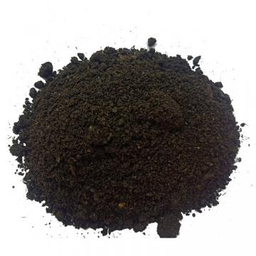 Vermicompost Humic Acid Organic Fertilizer