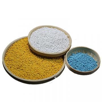 NPK Organic 20-20-20 Granule Fertilizers