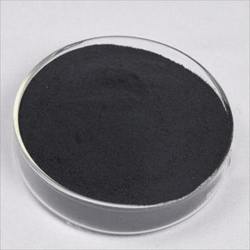 NPK 8 8 8 Seaweed Organic Granular Fertilizer