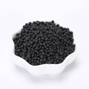 Factory Price Organic Fancyfert Liquid Seaweed Fertilizer