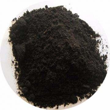 Factory Price Organic Fancyfert Liquid Seaweed Fertilizer