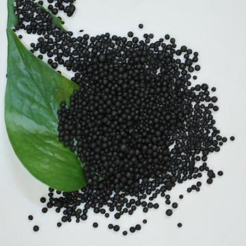100% Organic Fertilizer Seaweed Extract Products Price