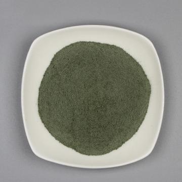 100% Water Soluble Liquid Kelp Seaweed Extract Fertilizer Spray Application