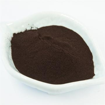 X-Humate Soluble Organic Fertilizer Water Soluble Potassium Humate Micronutrient Fertilizer
