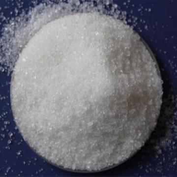 White Crystal Powder /Granule Ammonium Sulphate N21% Caprolactam Grade