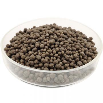 Animal Used for Feed Grade Urea