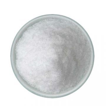 High Quality Fertilizer 46% Nitrogen Granular Urea