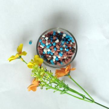 High Quality Fertilizer Grade Granular Ammonium Sulphate