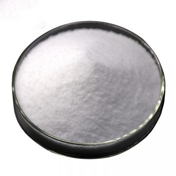 Ammonium Chloride for Agriculture Fertilizer Use