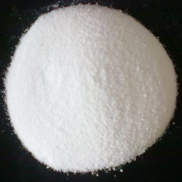 High Quality Ammonium Chloride