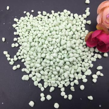Ammonium Sulphate Fertilizer Powder Crystal Granular Nitrogen 20.5% Steel Nitrogen 21% Caprolactam Grade