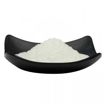 Ammonium Sulfate Steel Grade Crystal Powder Granular