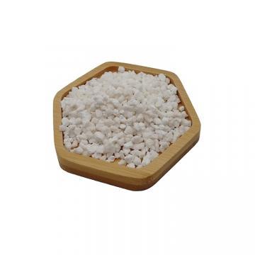 Ammonium Sulphate Technical Grade Specification