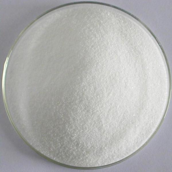 High Quality Agriculture/Fertilizer Grade Ammonium Chloride