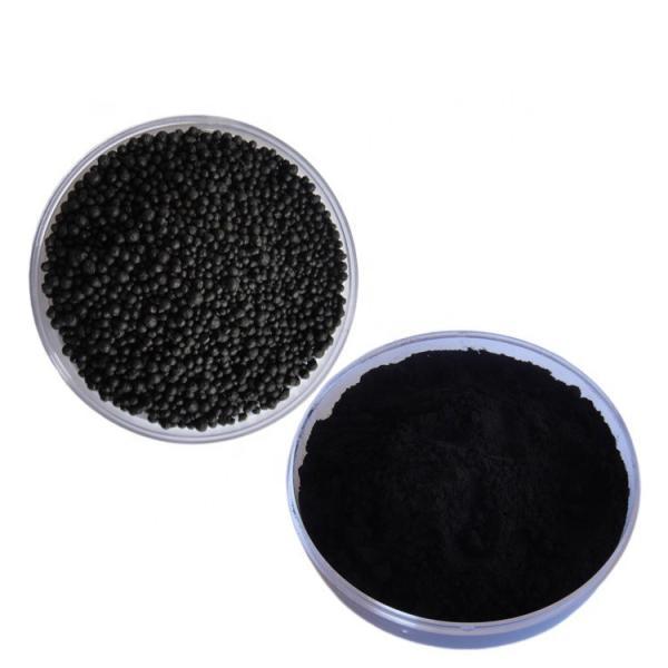 Agrochemical Foliar Fertilizer of EDTA-Cu-13%