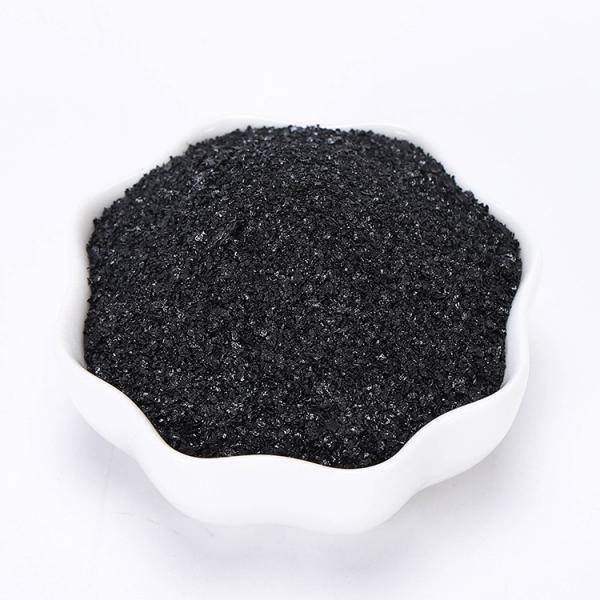 Powder Grinding Machine for Carbon Black with Competitive Price